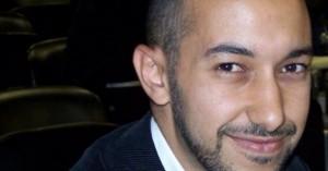 "Deputato Pd Khalid Chaouki si barrica nel CIE di Lampedusa ""luogo indegno"""