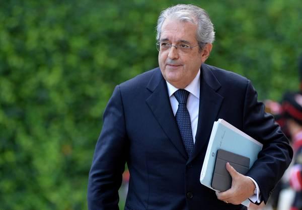Unione bancaria, Ecofin raggiunto l'accordo