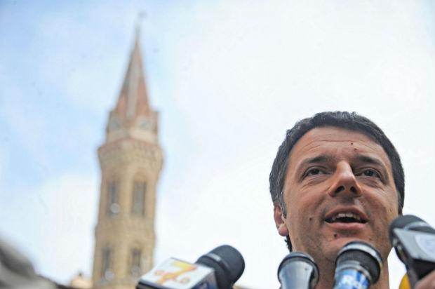Factchecking, Renzi sulla capacità di comprensione degli studenti italiani