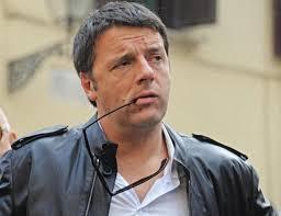 Renzi si ricandida a sindaco