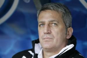 Vladimir Petkovic verrà esonerato a Natale, per la panchina della Lazio Di Carlo è in pole position