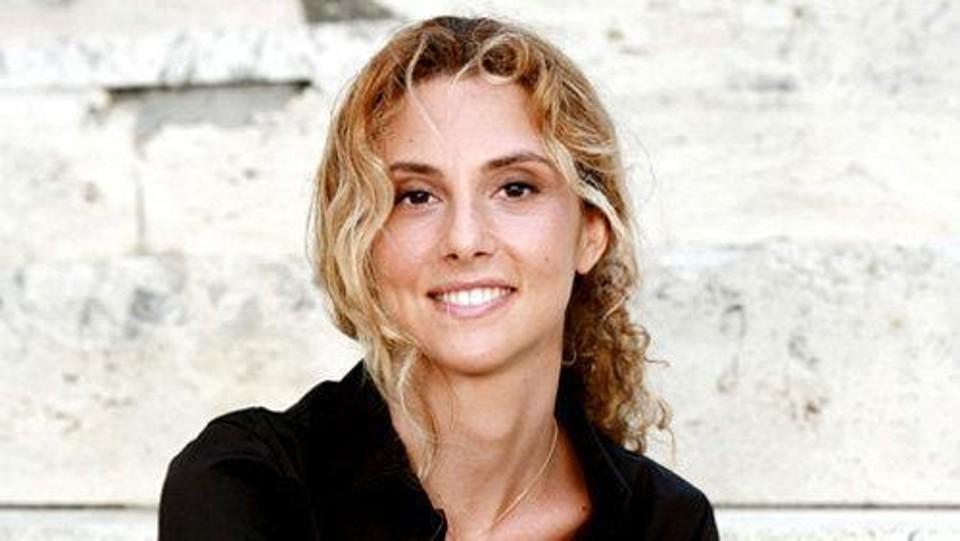 Pd, Marianna Madia e la segreteria Renzi incoraggiano Letta