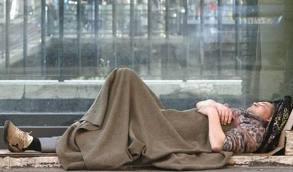 Roma, i costi alti della politica in una città sempre più povera