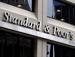 Processo rating, Brunetta contro il Governo �Presenter� un�interpellanza urgente�
