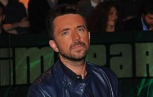 Scanzi scrive a Dagospia per demolire L�Unit� e Renzi