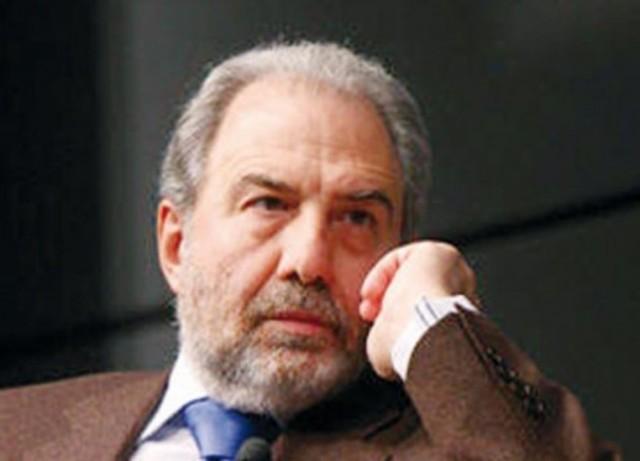Rai, Antonio Caprarica si licenzia e denuncia 'pressioni inammissibili'