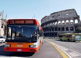 Mobile ticketing Roma, la rivoluzione di Marino