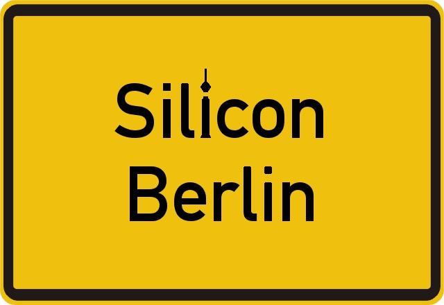 Alla scoperta di Berlino, la Silicon Valley europea