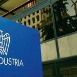Confindustria contro le imprese di Stato