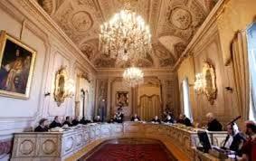 Legge elettorale, Consulta rinvia decisione a 2014