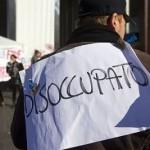 Con la crisi emerge la tragedia occupazionale del Sud