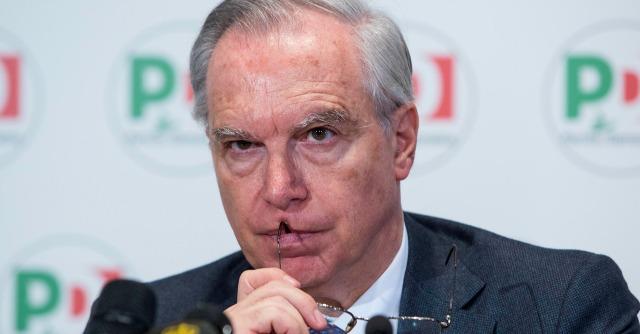 """Primarie Pd, Epifani """"Proclameremo vincitore 15 Dicembre a Milano"""""""