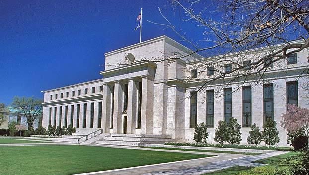 Mercati in ribasso in attesa delle parole di Bernanke
