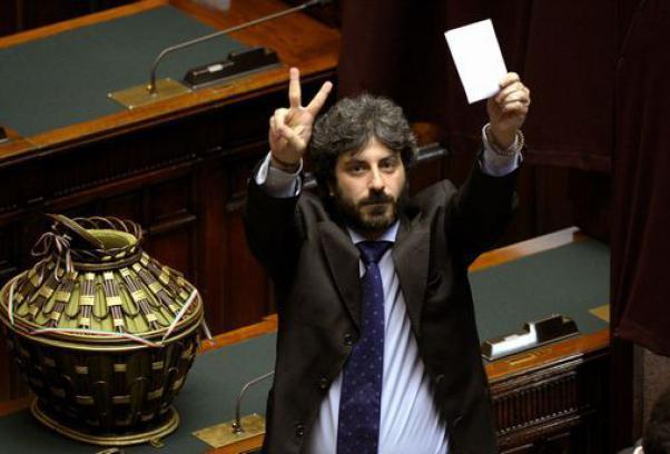 """Brunetta attacca la Rai """"Troppo spazio alle primarie"""""""