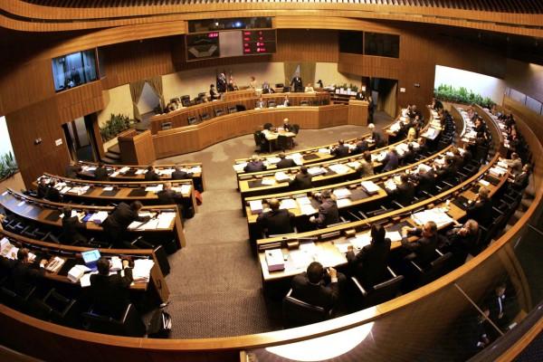 Sardegna, fondi gruppi in regione nuove perquisizioni