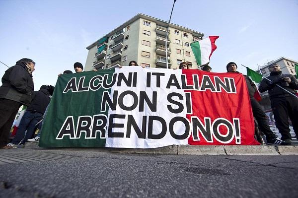 Forconi, ancora proteste e primi segnali dal Governo