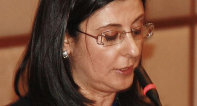 'Ndrangheta, arrestata Caterina Girasole sindaco simbolo antimafia