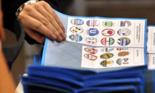 Renzi se non cambio la legge elettorale finisco come for Sistema elettorale camera dei deputati