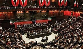Manovra, come cambia in base agli emendamenti