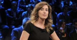 """Pd, Maria Elena Boschi """"Col M5S confronto complicato"""""""