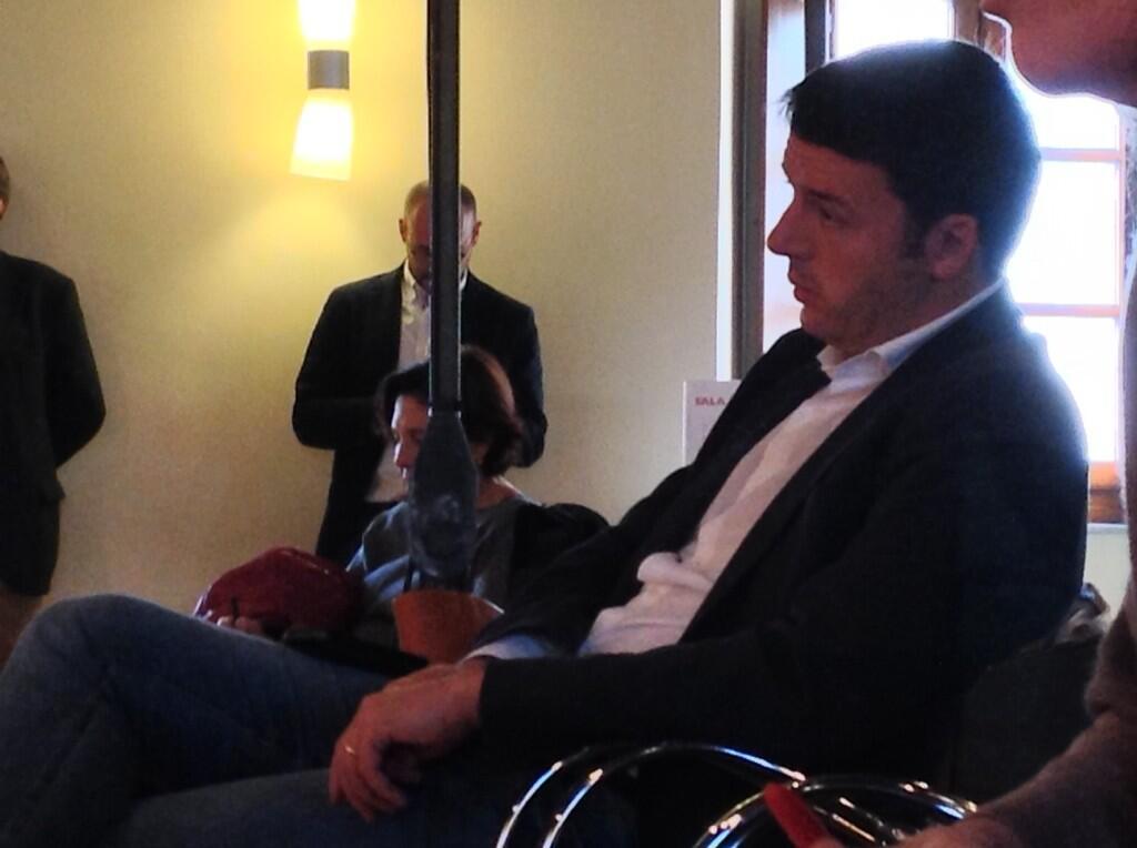 Legge elettorale, Roberto Giachetti sospende sciopero della fame
