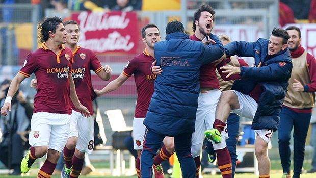 Mattia Destro: ritorno in campo con goal
