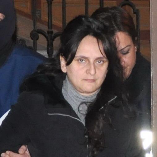 Arrestati esponenti di spicco del clan Messina Denaro
