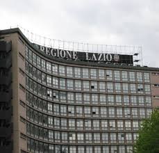 La Spending review alla Regione Lazio