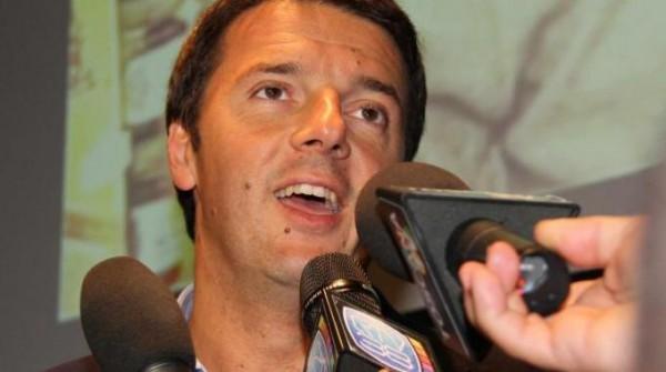 """Riforma elettorale, Renzi """"Tocca al Parlamento"""""""