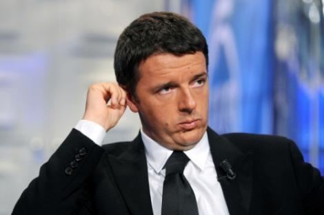 Renzi e lo spread tra i tempi della giustizia in Germania e in Italia