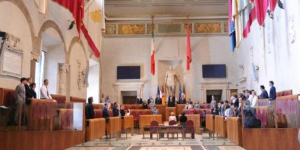 Roma: sul bilancio arriva la proroga ma rimane lo stallo