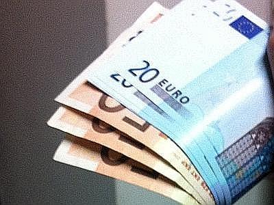 quattordicesima pensionati, soldi potere di acquisto