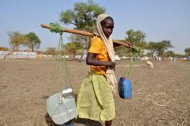 Sud Sudan, manovre per una guerra di lunga durata
