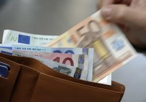 Flat tax in Italia: cos'è e a chi si rivolge il nuovo regime tributario