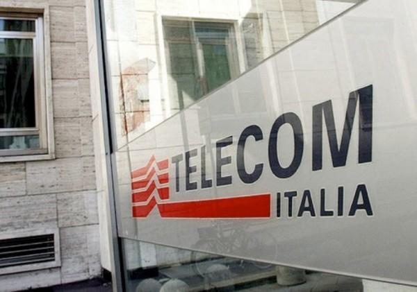 Telecom, nel mirino dei pm l'operazione Telefonica