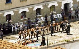 Brasile, Rousseff ammette che nel Paese continuano le torture
