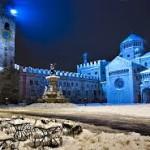 Qualità della vita 2013, le diverse Italie