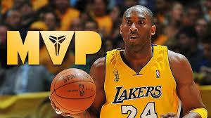 Versione MVP