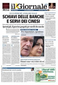 2014-01-04-giornale2