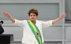 Brasile, rimpasto di governo in vista delle prossime elezioni