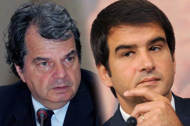 Brunetta Fitto se si fa la legge elettorale, si vota