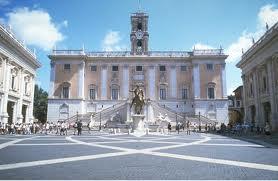 Roma verso il registro delle unioni civili