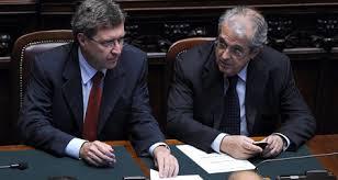 Cassa integrazione in deroga, Governo stanzia 400 milioni di euro risorse regione per regione