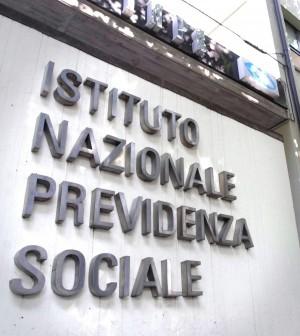 Cassa integrazione in deroga, Governo stanzia 400 milioni di euro