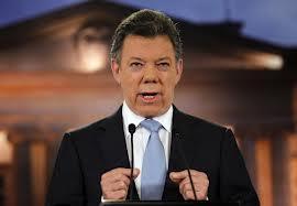 Colombia verso la definitiva tregua fra il governo e i guerriglieri