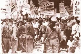 Cuba, a 55 anni dalla 'Operación Verdad'