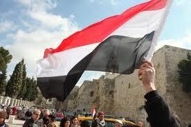 Egitto, si ad un nuovo smalto costituzionale