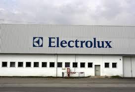 Electrolux,