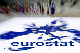 Eurostat, in Italia piu di 3 milioni di disoccupati