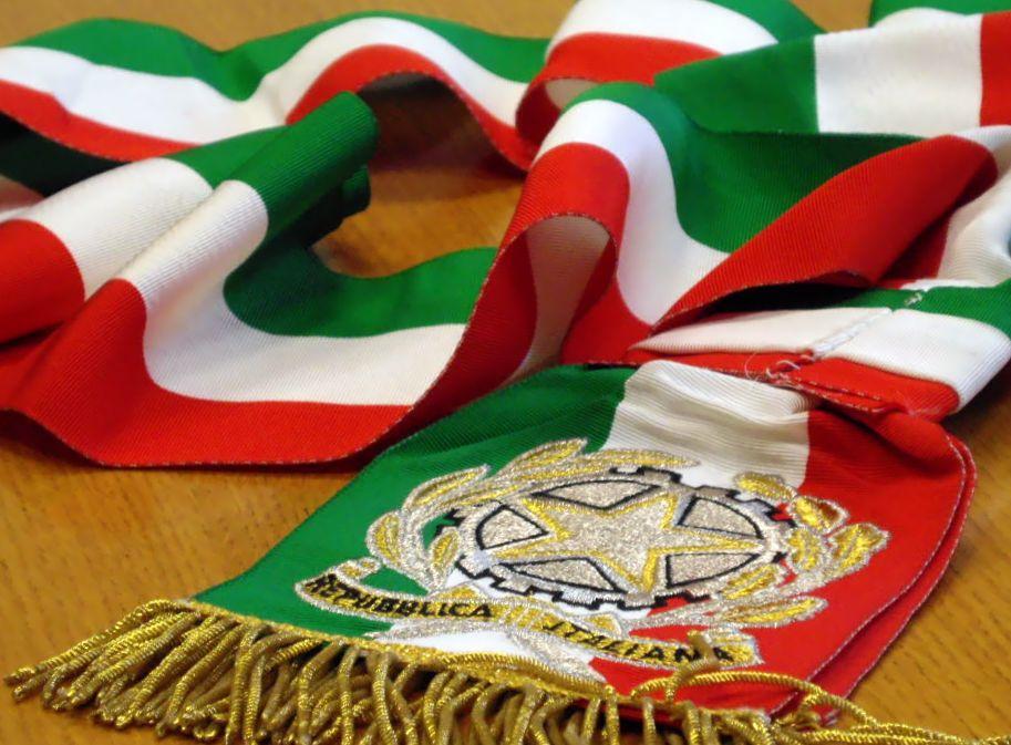 Governance Poll, Cattaneo di Pavia sindaco piu amato di Italia